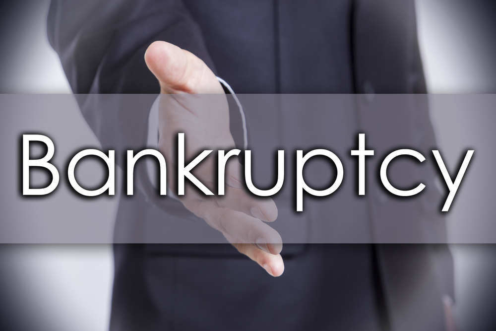 Crecen las víctimas de contratos engañosos con entidades bancarias