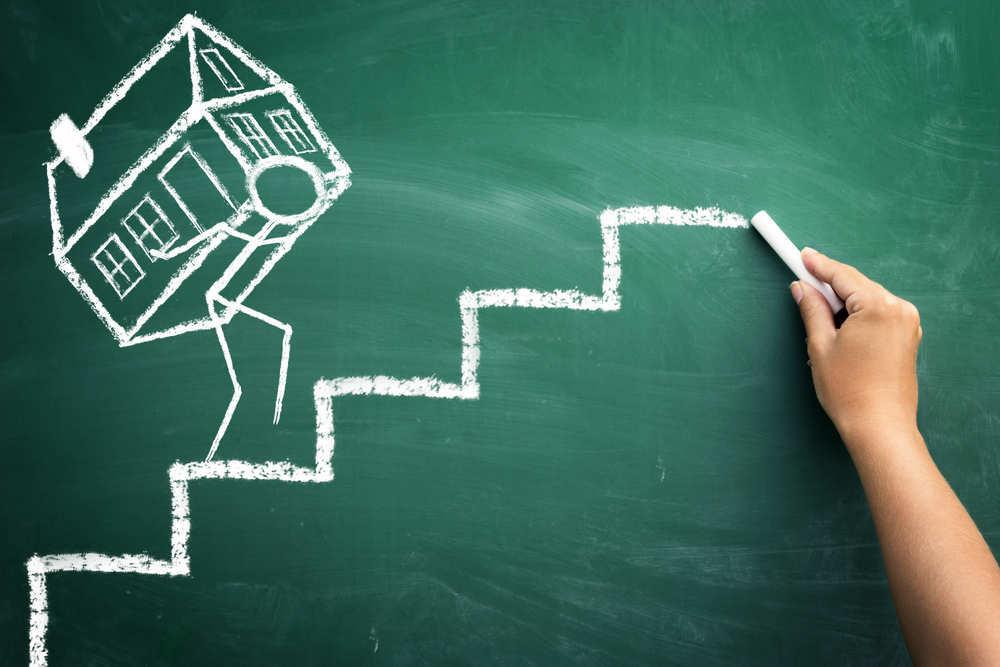 Información hipotecaría: impago, cláusulas suelo e hipotecas multidivisa