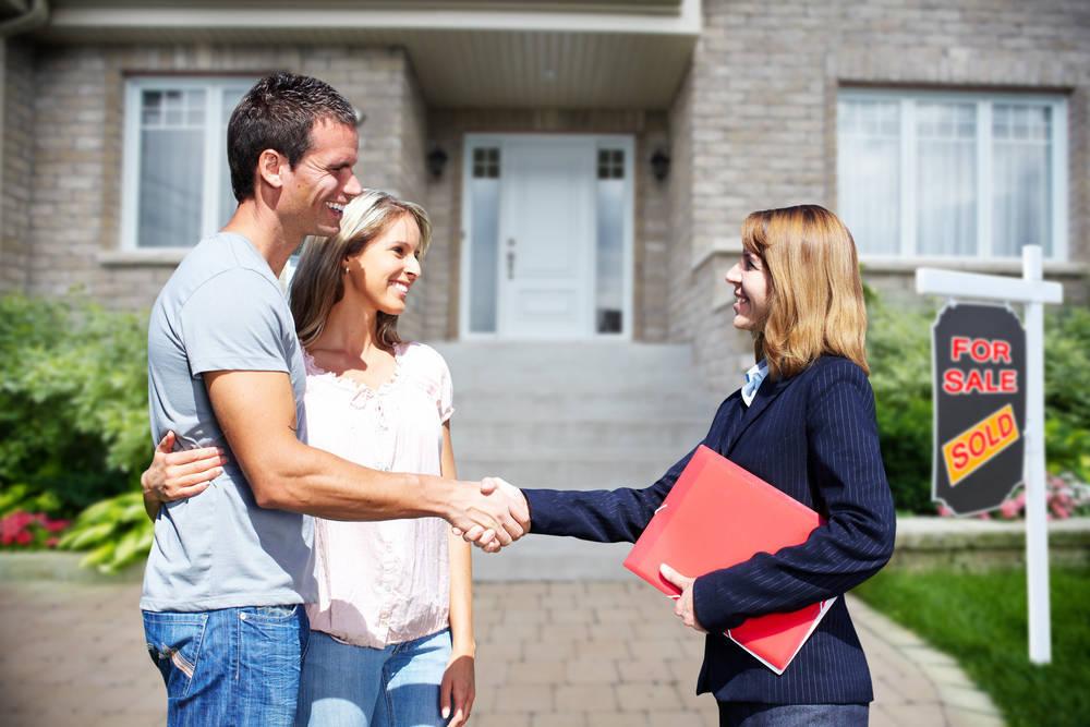 Consejos para alquilar o vender más rápido