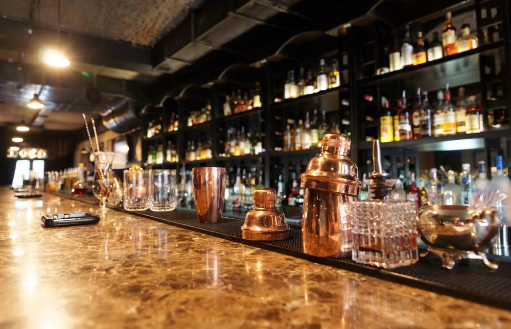 Reformar tu bar y que sea un éxito