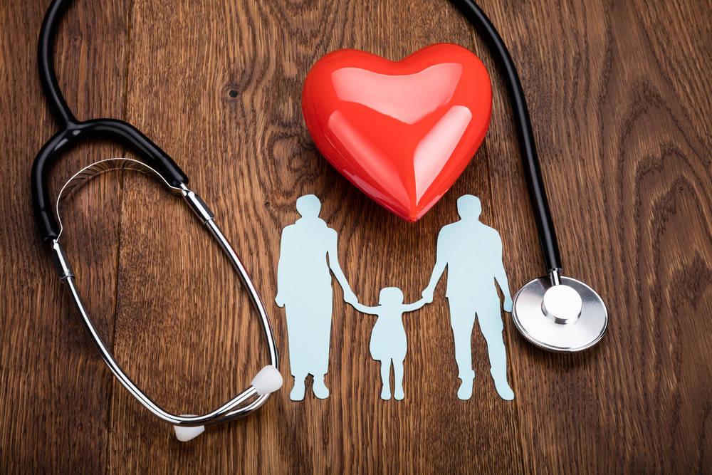 En las comunidades de vecinos, el riesgo de enfermar por contagio aumenta