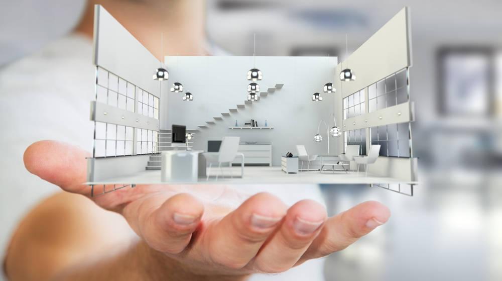 ¿Invertir en un piso nuevo, o mejor de segunda mano reformado?