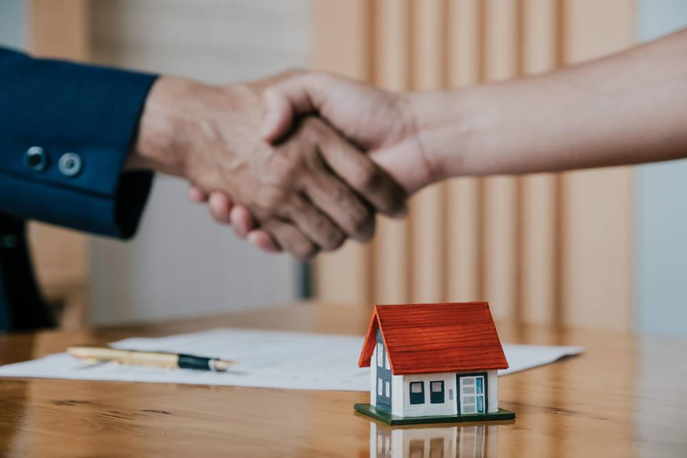 Consejos para realizar una buena inversión inmobiliaria